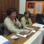 01-04-2014---Circolo-Cultura-e-Societa,-Torino