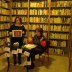 05-04-2014---Libreria-Les-Bouquinistes,-Pistoia