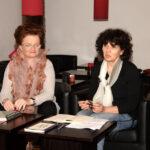 15-04-2011---Libreria-Lo-Spazio,-Pistoia