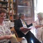 19-06-2011---Libreria-Popolare,-Milano