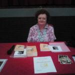 13-06-2014-Cinema-Fratello-Sole,-Varese