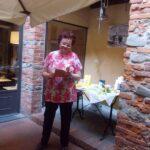 28-05---Caffe-La-Corte---2