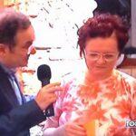 28-05---Toscana-TV---1