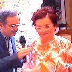 28-05---Toscana-TV---2