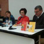 Pisa-Book-Festival-8-11-2014
