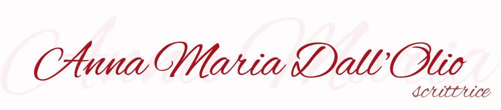 Anna Maria Dall'Olio