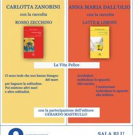 Manifesto-Pisa-Book-Festival