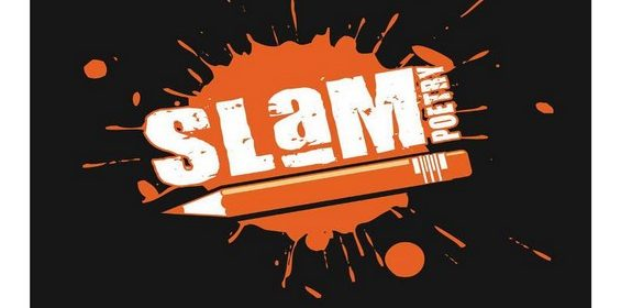 Manifesto-Poetry-Slam